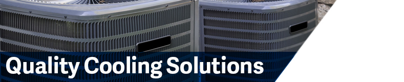 cooling services in rockaway NJ