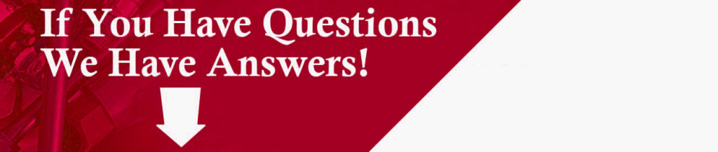 If you have questions, we have answers! Contact us to find out more about our services in fairlawn NJ